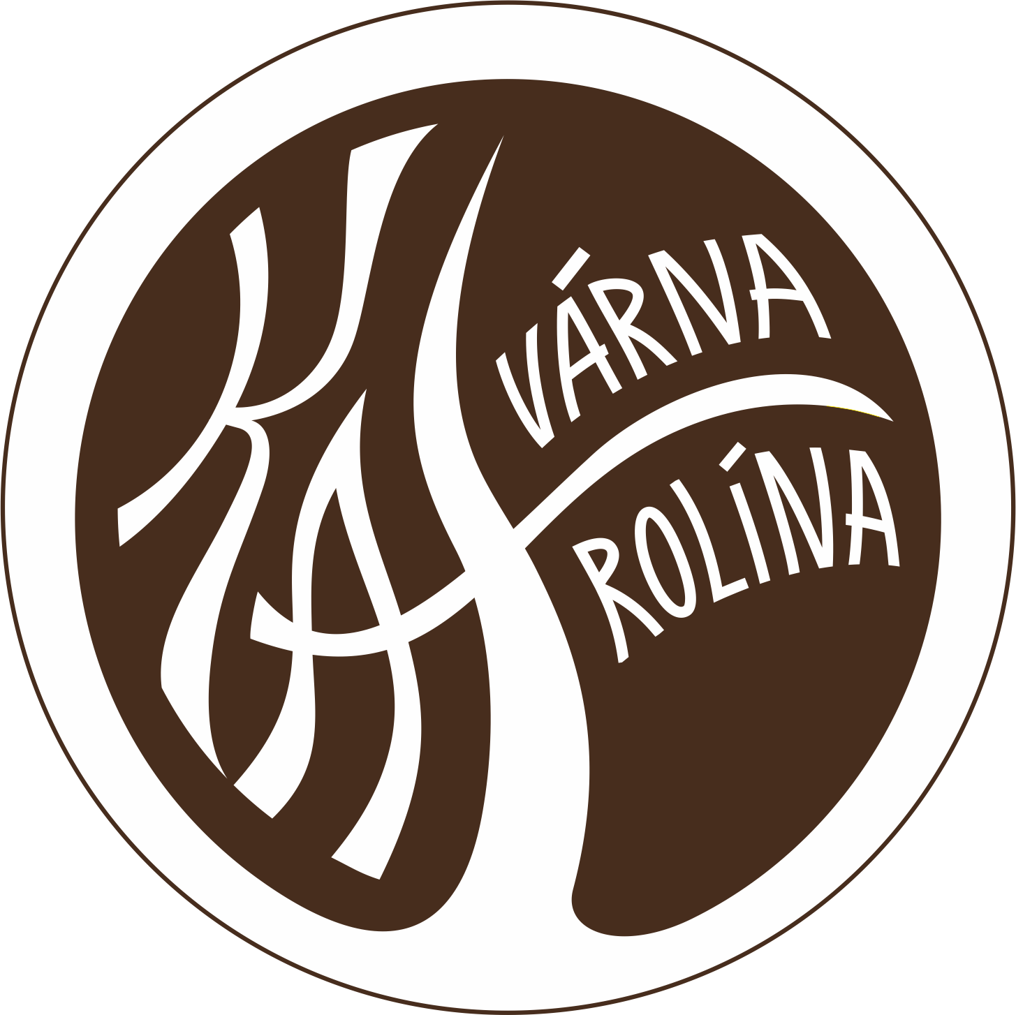 kavarnakarolina.cz